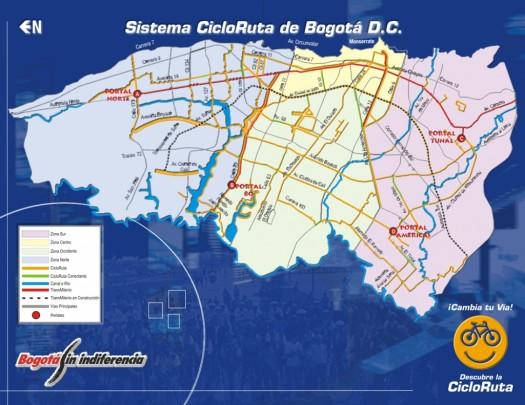 Ciclorrutas-de-Bogota-1024x791