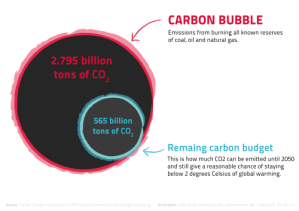 CarbonBubble_ENG.svg