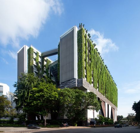 school_of_the_arts_singapore