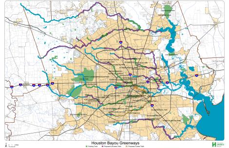 big-maps-11x17