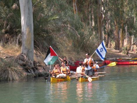 israeli-and-palestinian-youth-in-the-ljr