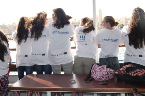 shirts_on_boat