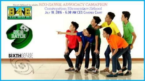 advisorycampaign