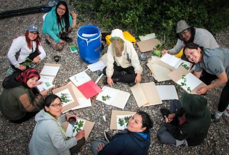 Building Field Herbarium.jpg
